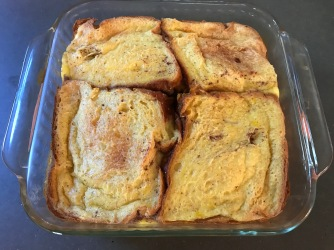 bread pudding1