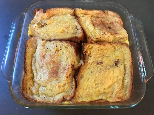 bread pudding1