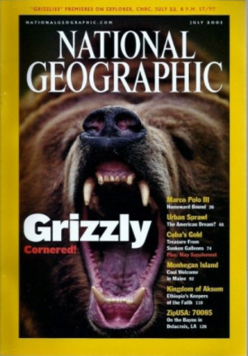 NatlGeoGrizzlyCover