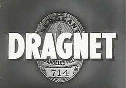 Dragnet_title_screen