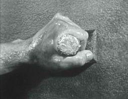 Mark_VII_logo_1953(1)