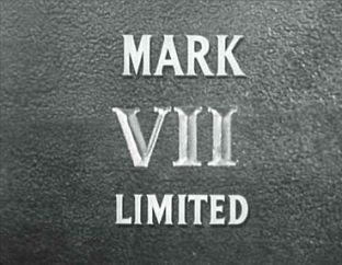 Mark_VII_logo_1953(2)