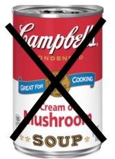 Exed Campbells