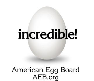 Am Egg Board incredible