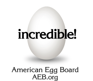 Am Egg Board incredible
