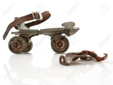 old skates.jpg