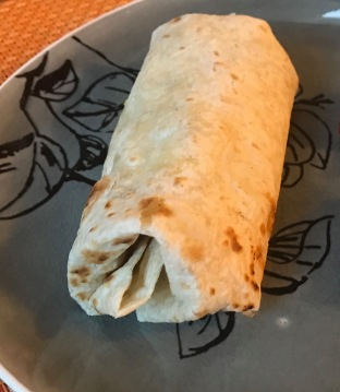 breakfast burrito2