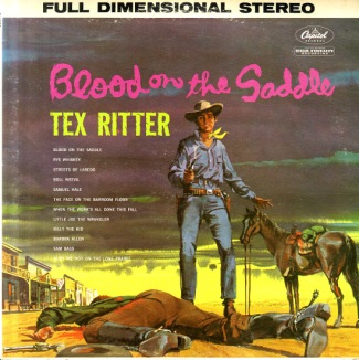 ritter_tex__bloodonth_101b