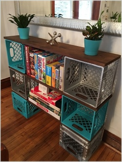 15-Clever-Ideas-to-Recycle-Plastic-Milk-Crates-6