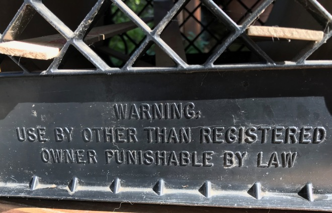 Milk Crate Warning2