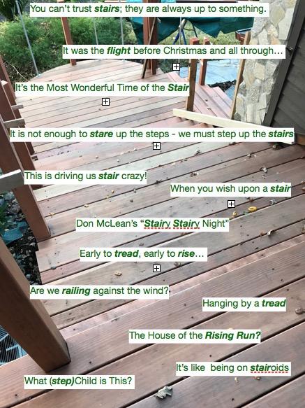 Stair puns for AndysCorner.jpg
