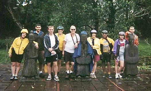 viet tour group 2