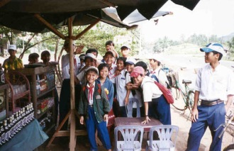 vietnamese kids2