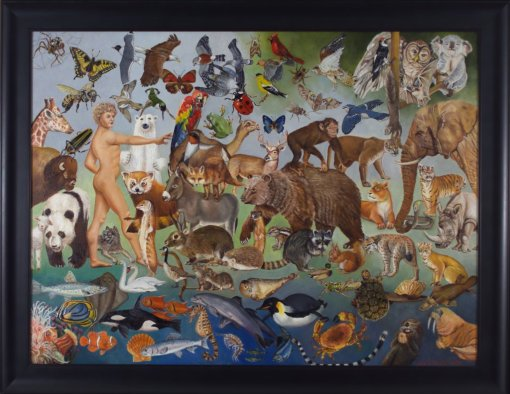 Adam_names_the_animals_1024x1024