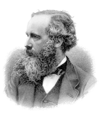 James_Clerk_Maxwell (1)