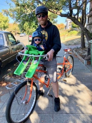 Jared on bike with 1-year old (1)