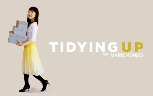 Tidying-up-with-Marie-Kondo-Netflix-StyleMag