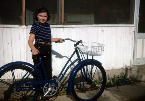 Helen with bike3