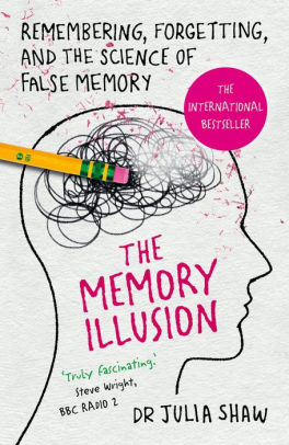 Memry Illusion