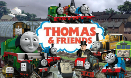 Thomas_film_logo