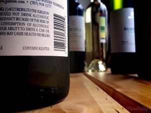 are-sulfites-in-wine-bad-for-health.jpg