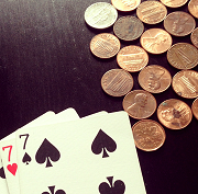 Card-Game-with-Pennies