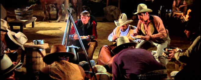 blazing saddles f scene2